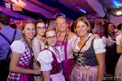 Rheinisches Oktoberfest - 02.10.2019