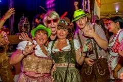 Rheinisches Oktoberfest - 27.09.2019